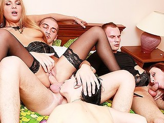 Real fucking movie scenes where the bare students and cuties partying have the sexy enjoyment and joy during the time that hard student fuck, college anal dance and student oral job